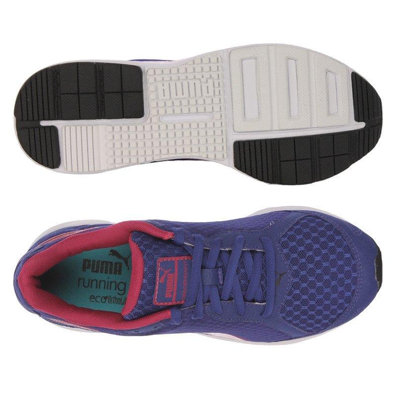 buty do biegania damskie puma descendant 1 5