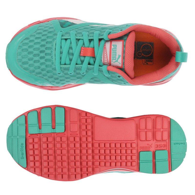 buty do biegania damskie PUMA FAAS 300 S 187069 05