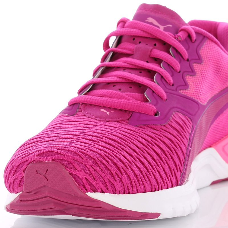 Buty do biegania Puma IGNITE LIMITLESS WEAVE