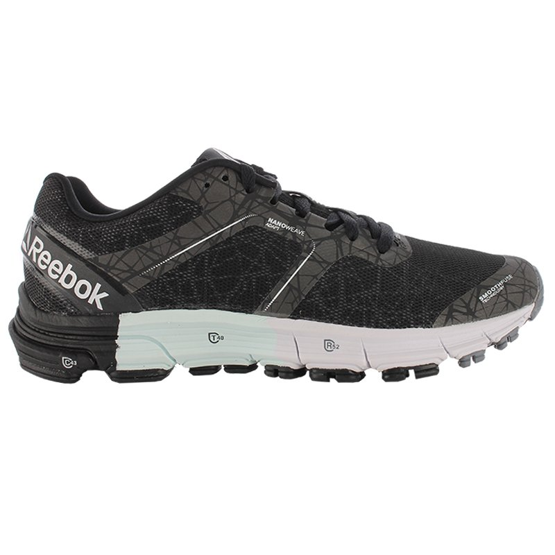 buty do biegania damskie REEBOK ONE CUSHION 3.0 NITE AR2821
