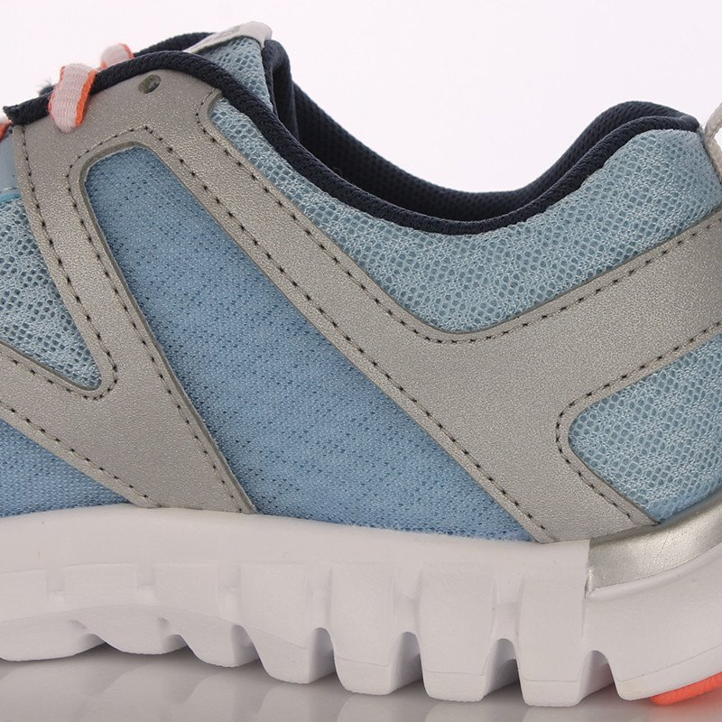 buty do biegania damskie REEBOK SUBLITE ESCAPE 2.0 M45336