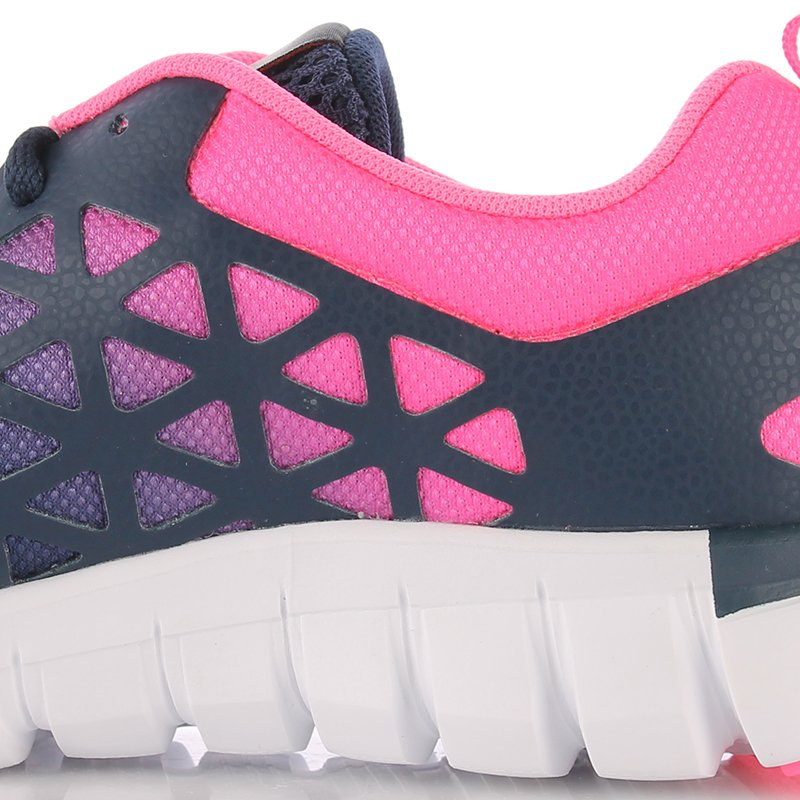 buty do biegania damskie REEBOK SUBLITE XT CUSHION 2