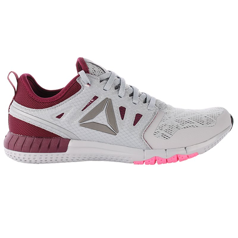 e5308fe1 buty do biegania damskie REEBOK ZPRINT 3D / AR0661 | Internetowy ...