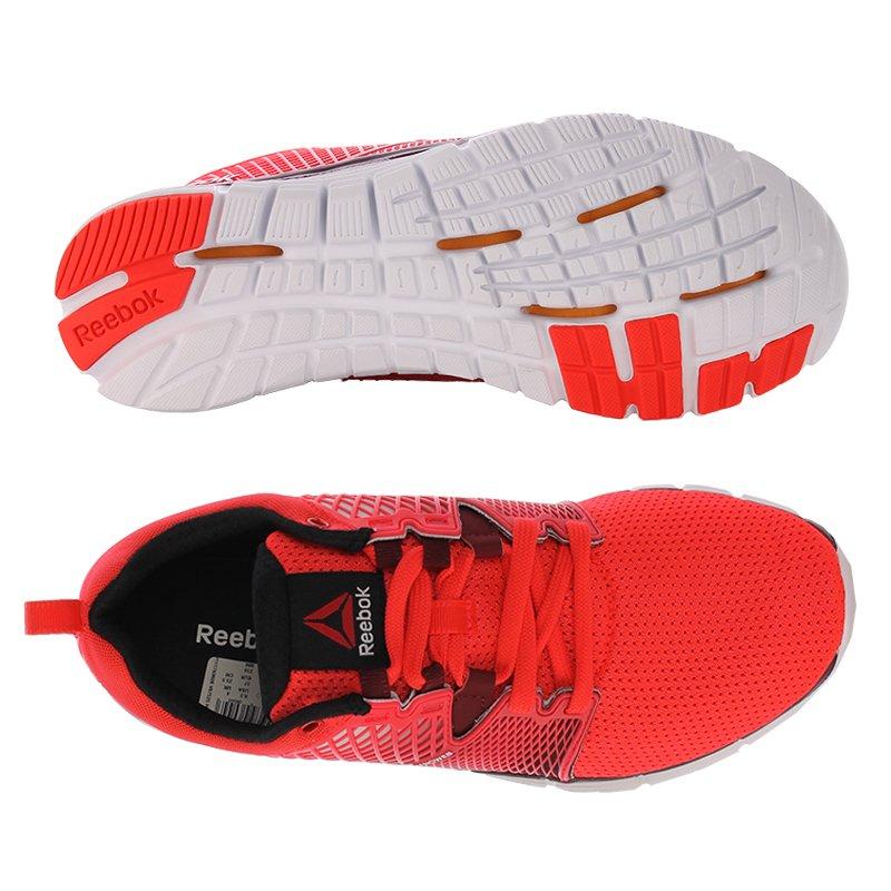 buty do biegania damskie REEBOK ZQUICK DASH V67525