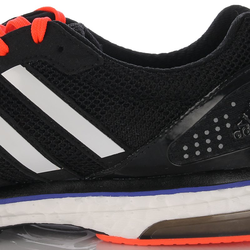 newest collection 0f8eb 04cd6 buty do biegania męskie ADIDAS ADIZERO ADIOS BOOST 2  B22870