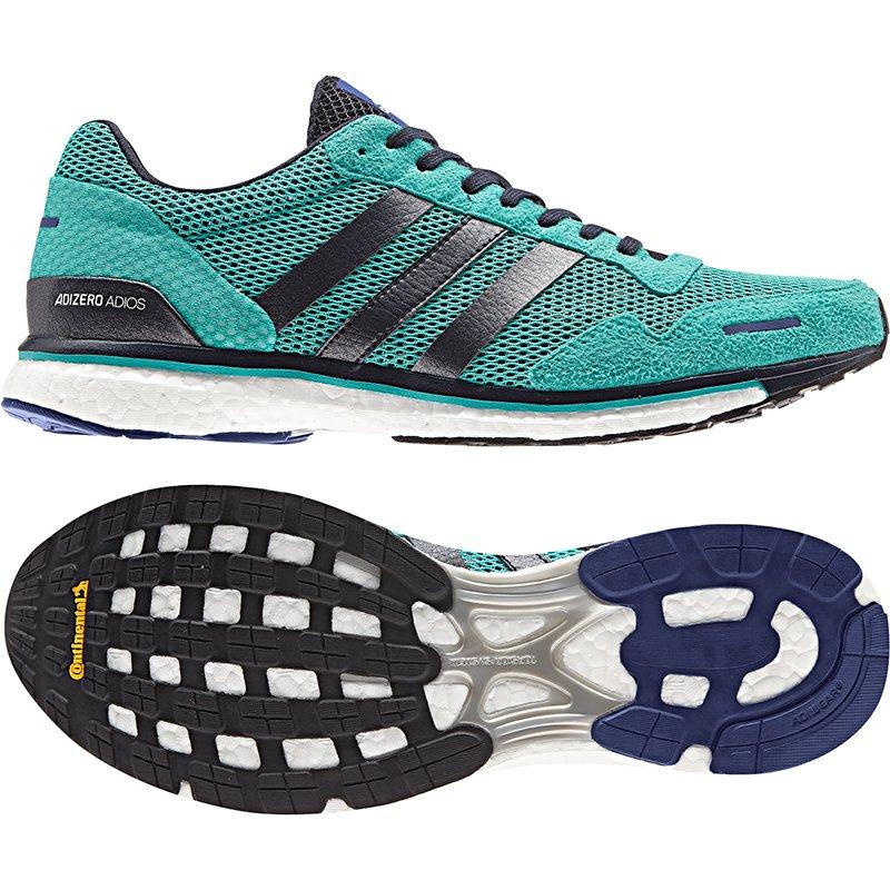 adidas buty sportowe męskie bieg