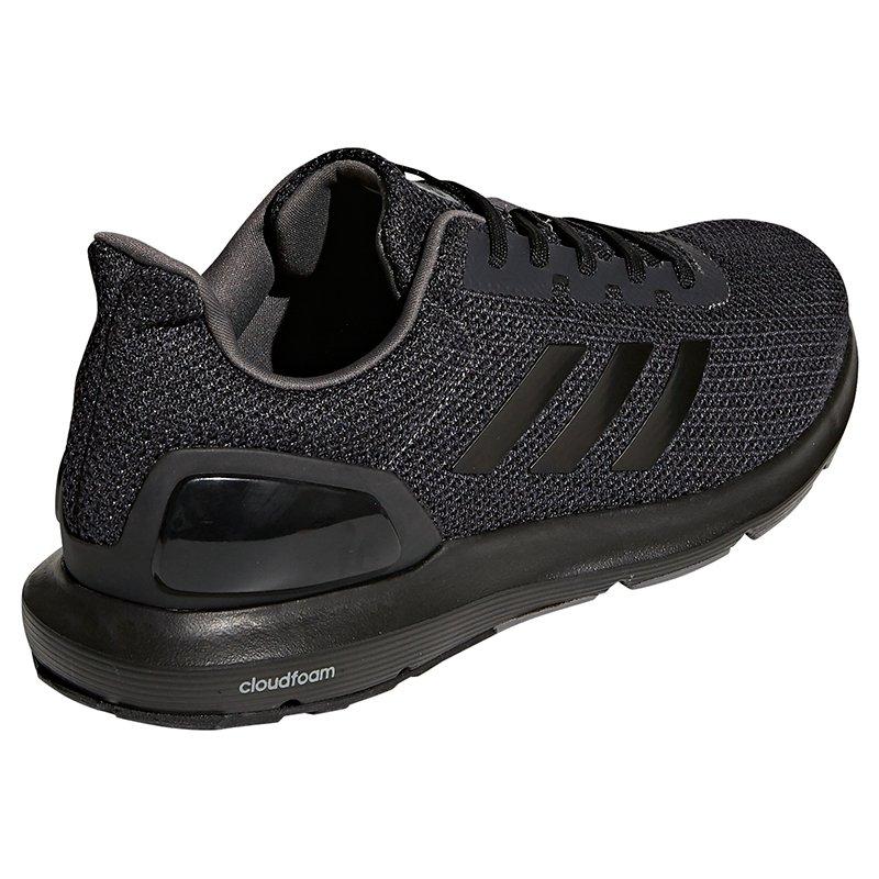 buty do biegania męskie ADIDAS COSMIC 2 CQ1711