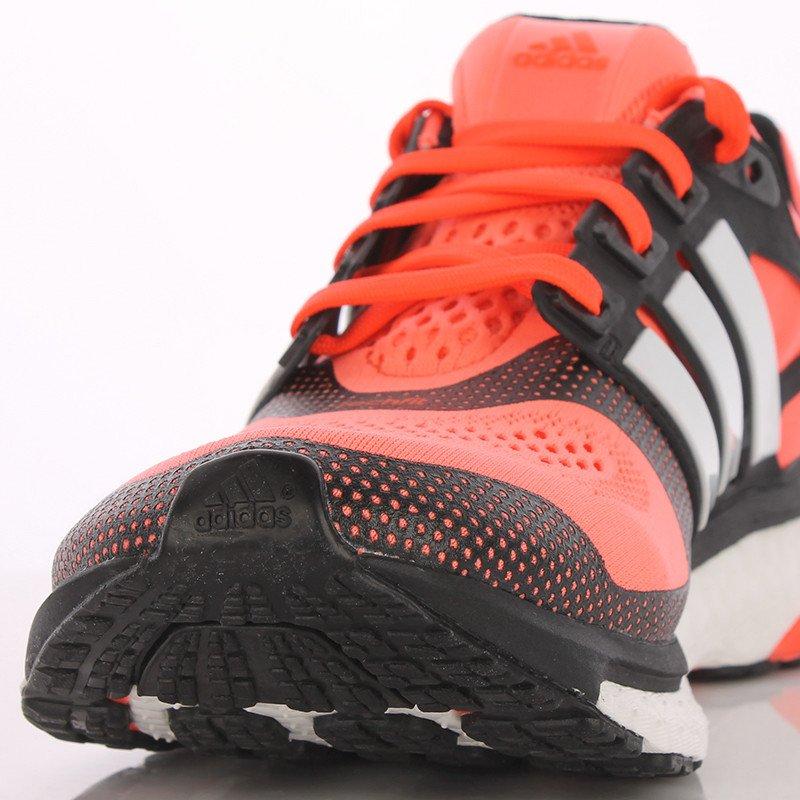 a6ecfd05 ... buty do biegania męskie ADIDAS ENERGY BOOST 2 ESM / M29752. 1. 2. 3. 4.  5. PrevNext. Kliknij na zdjęcie, aby je powiększyć