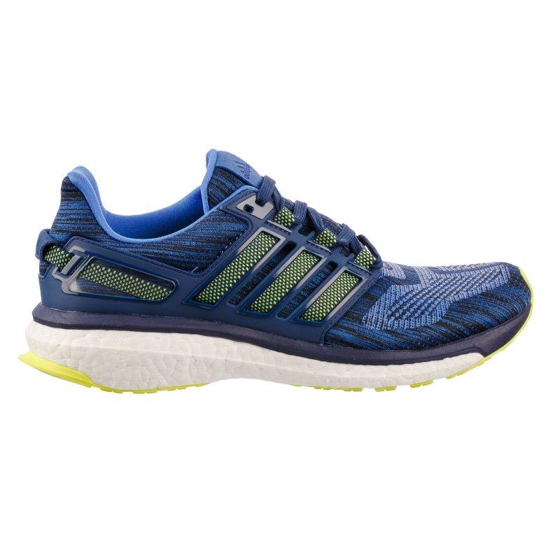buty do biegania adidas energy boost 3 w