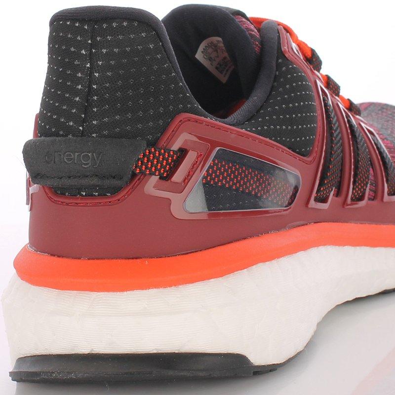 rozmiar 40 rozsądna cena nowy haj buty do biegania męskie ADIDAS ENERGY BOOST 3 / BB5788 ...