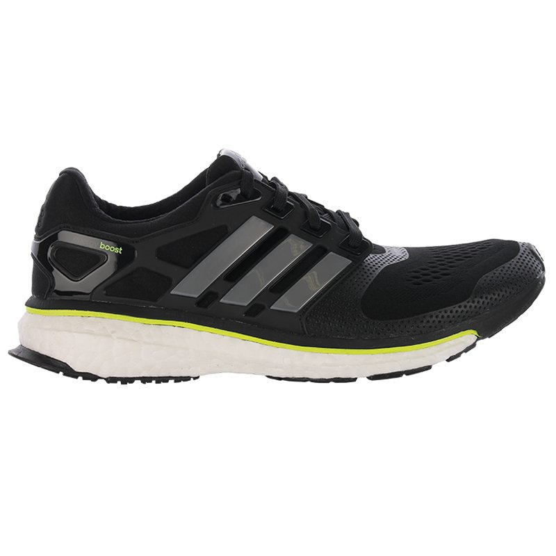 adidas energy boost internetowy