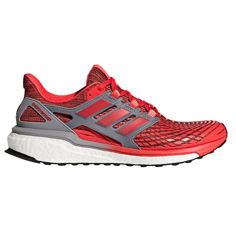 fcbd24bf1533f buty do biegania męskie ADIDAS ENERGY BOOST M / CP9538 | Internetowy ...