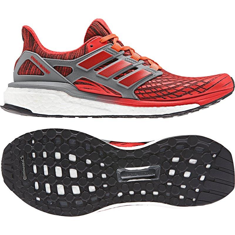 adidas energy boost waga buta