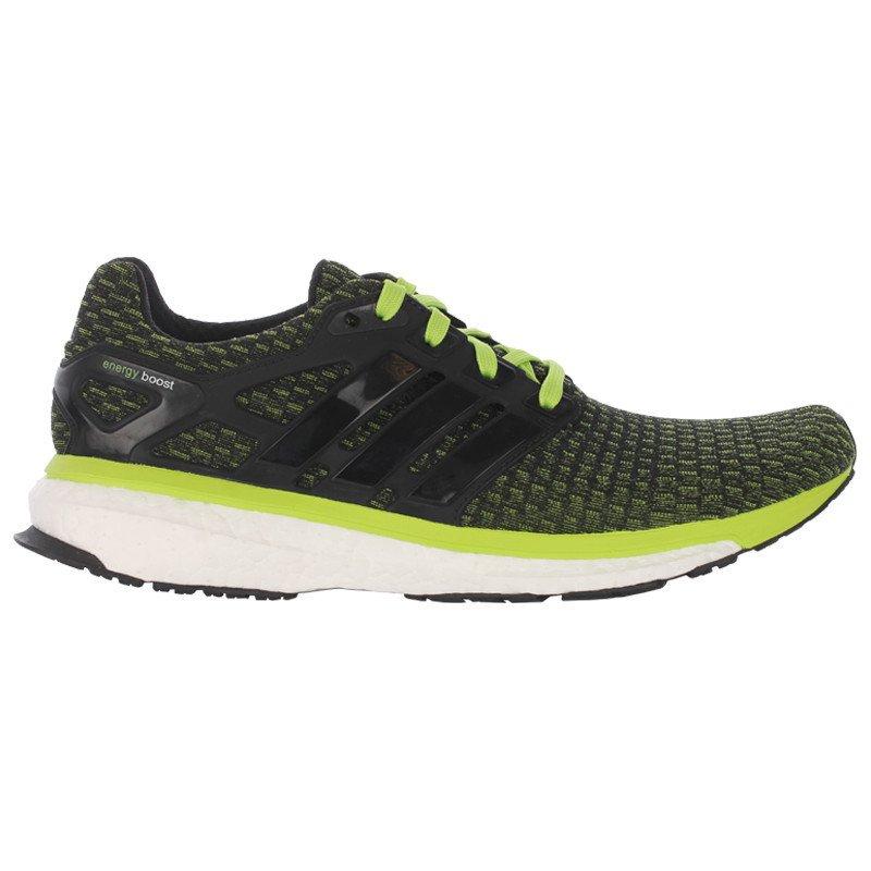 6d0464274fe98 buty do biegania męskie ADIDAS ENERGY BOOST REVEAL / M18818 ...