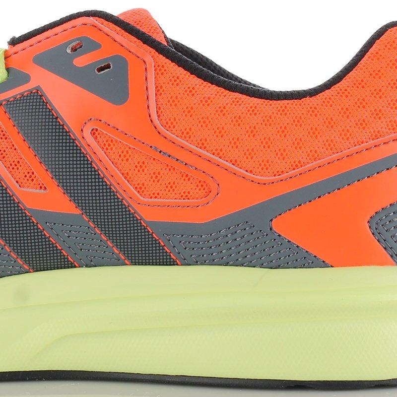 patrimonio licencia Fortaleza  buty do biegania męskie ADIDAS GALAXY 2 / B33657 | Internetowy sklep  tenisowy sportclub.com.pl