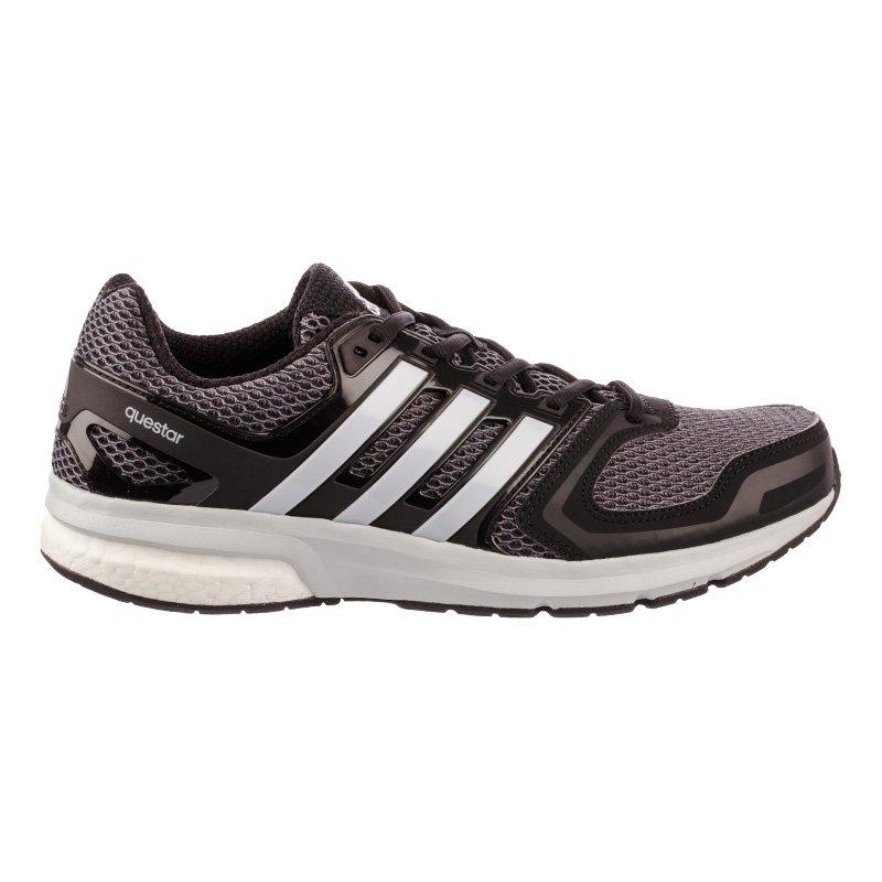 Kup Adidas Buty Do Biegania Buty Męskie | Dostawą Gratis