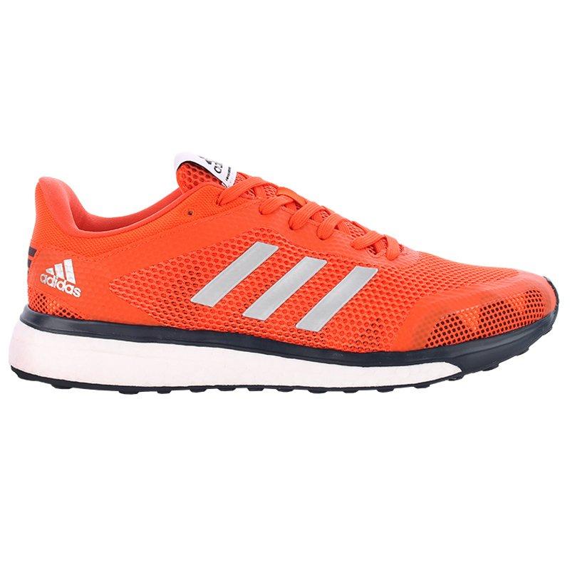 Buty do biegania męskie | Oficjalny sklep adidas