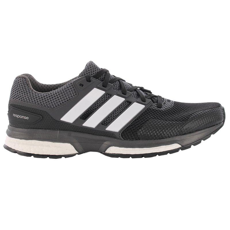 2f357c3626d6 buty do biegania męskie ADIDAS RESPONSE BOOST 2   S41899 ...