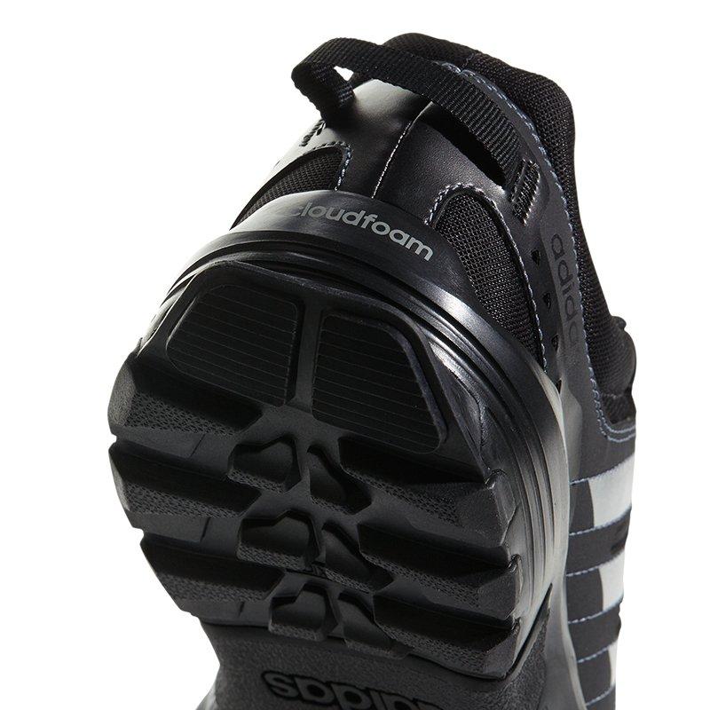 fcb7d046a buty do biegania męskie ADIDAS ROCKADIA TRAIL / CG3982 | Internetowy ...
