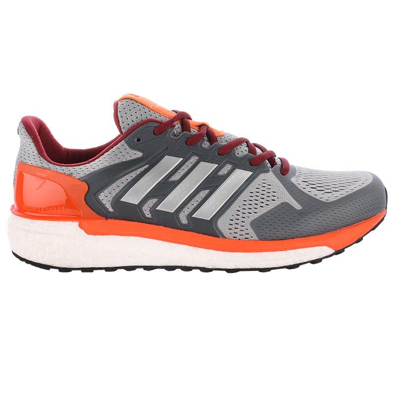 ograniczona guantity szalona cena sprzedawane na całym świecie buty do biegania męskie ADIDAS SUPERNOVA ST / BB0992