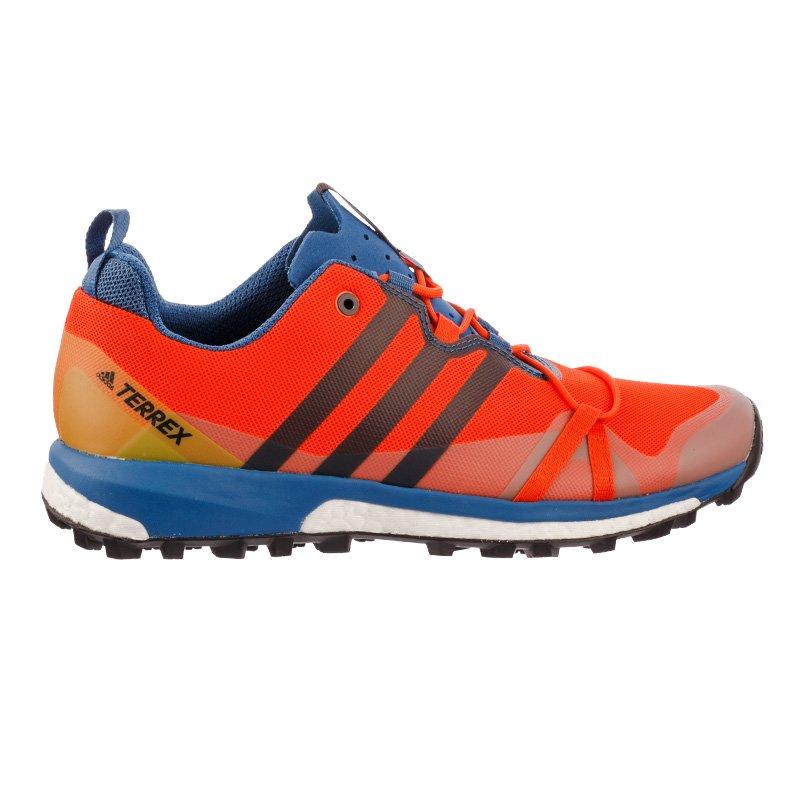 378266fde810f buty do biegania męskie ADIDAS TERREX AGRAVIC   BB0965
