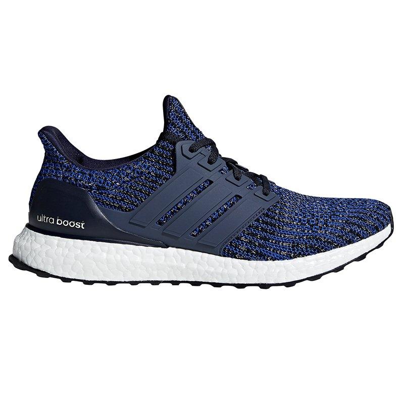 buty biegowe adidas ultra boost