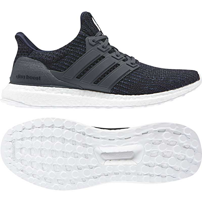 adidas ultra boost test 2018