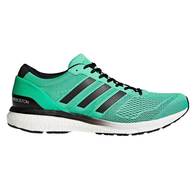 buty do biegania adidas adizero