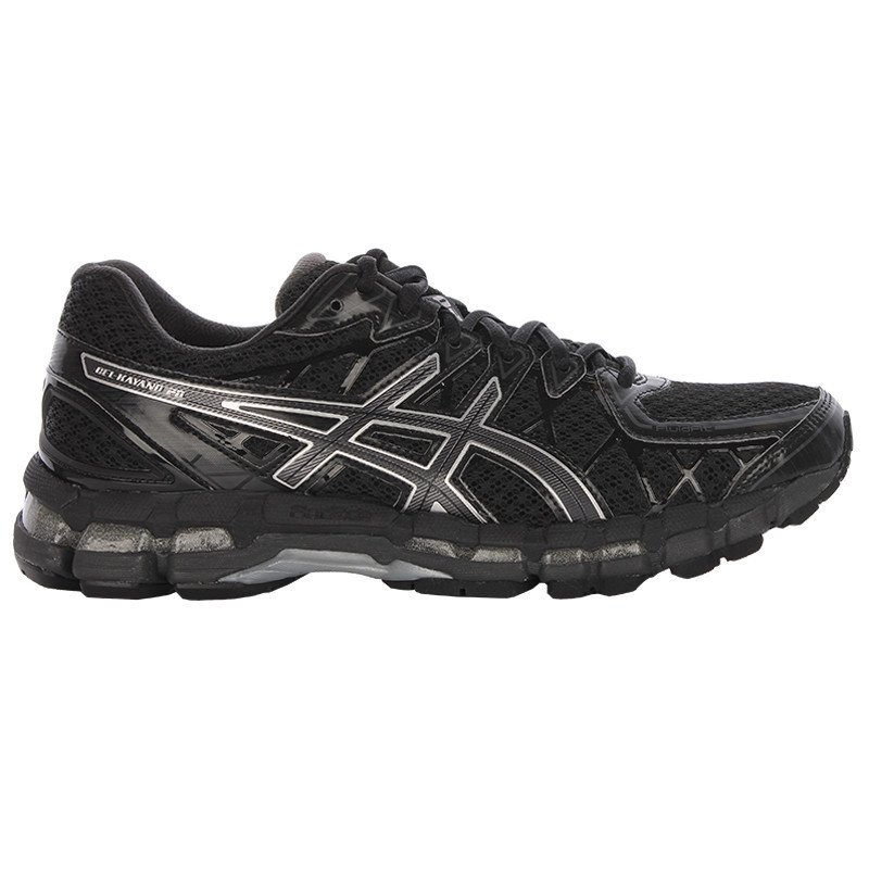 buty do biegania asics kayano