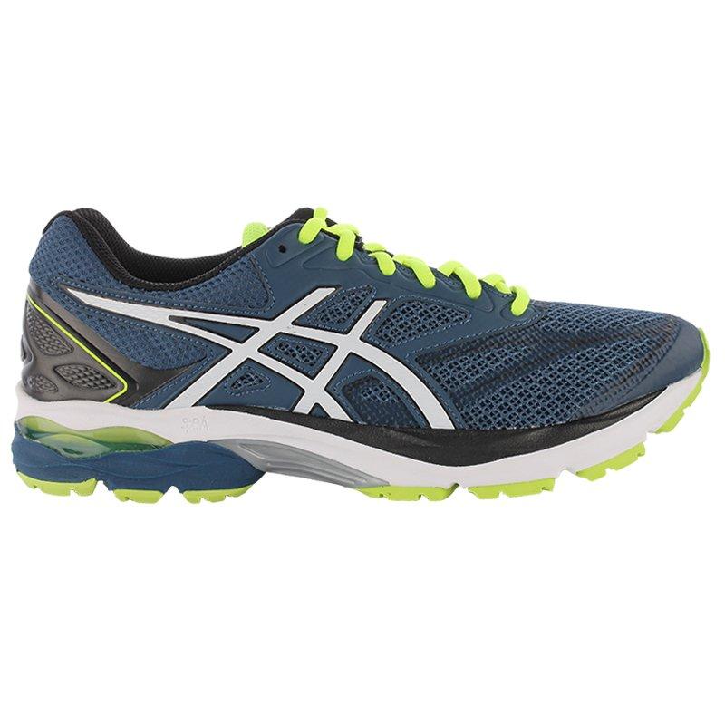 buty do biegania gel pulse 8 damskie asics opinie