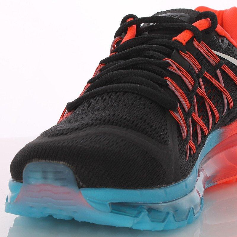 رصاصة استيقظ علم الحساب Buty Nike Modele 2015 Dsvdedommel Com
