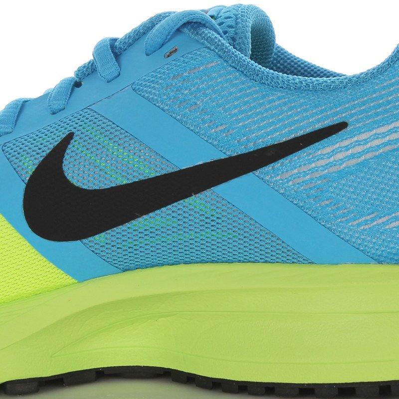 Nike Air Pegasus+ 30 – Vivid Blue Volt | Nike air pegasus