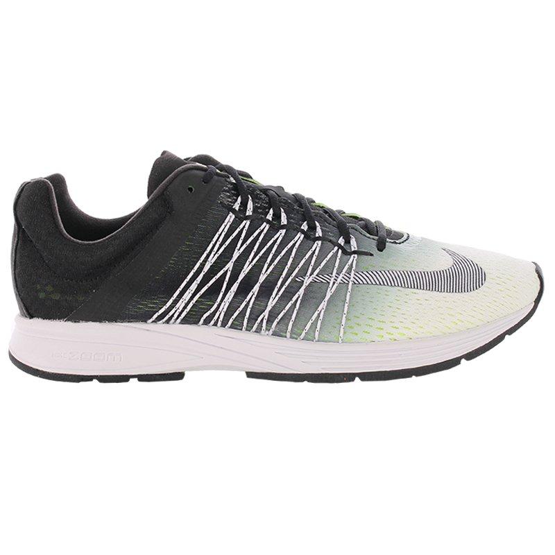 c116f3c2 buty do biegania męskie NIKE AIR ZOOM STREAK 5 CP / 818969-107 ...