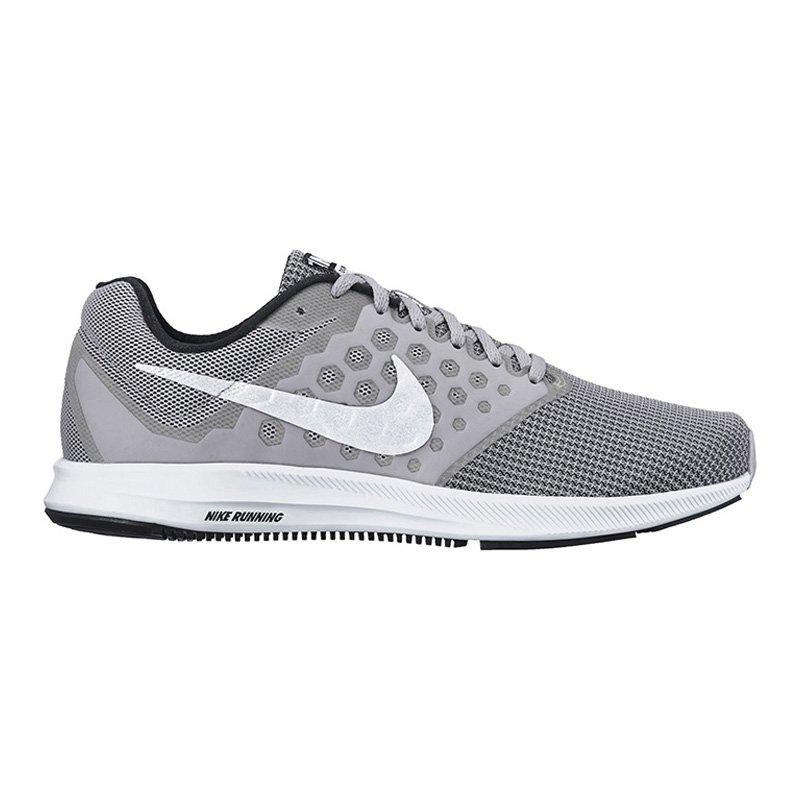 NIKE buty do biegania DOWNSHIFTER 852459 różne rozmiary