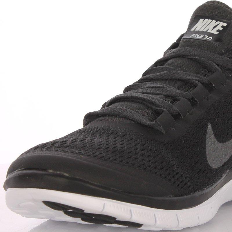 sprzedaż usa online nowe promocje bliżej na buty do biegania męskie NIKE FREE 3.0 V5 / 580393-001 ...
