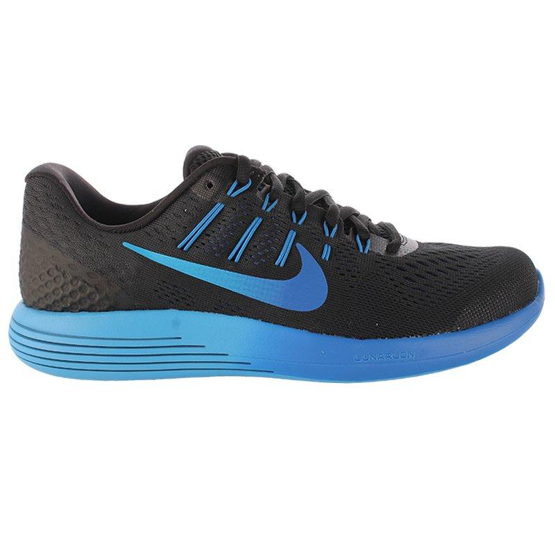 Buty Nike Sklep Internetowy pl, Buty Do Biegania Męskie Nike