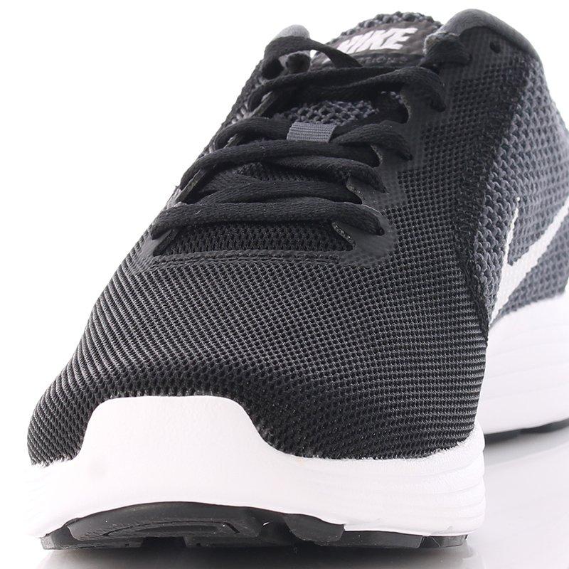 buty do biegania nike revolution 3