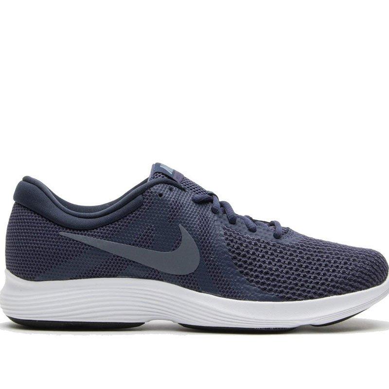 Buty Do Biegania Męskie Nike Revolution 4 Neutralne