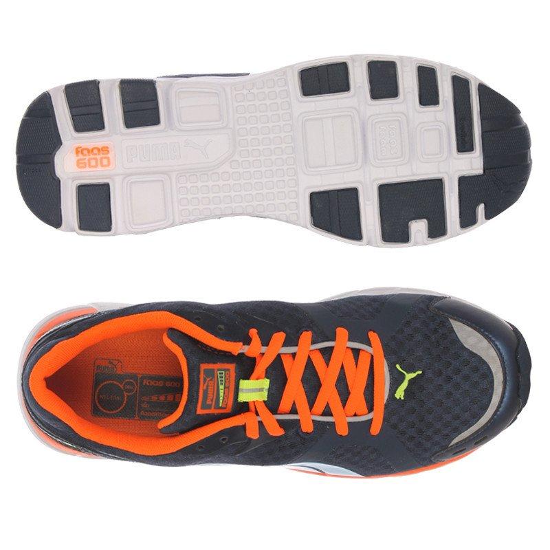 buty do biegania męskie PUMA FAAS 600 22916 | Internetowy
