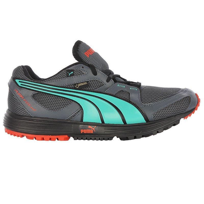 buty do biegania męskie PUMA PUMAFOX v2 GTX | Internetowy