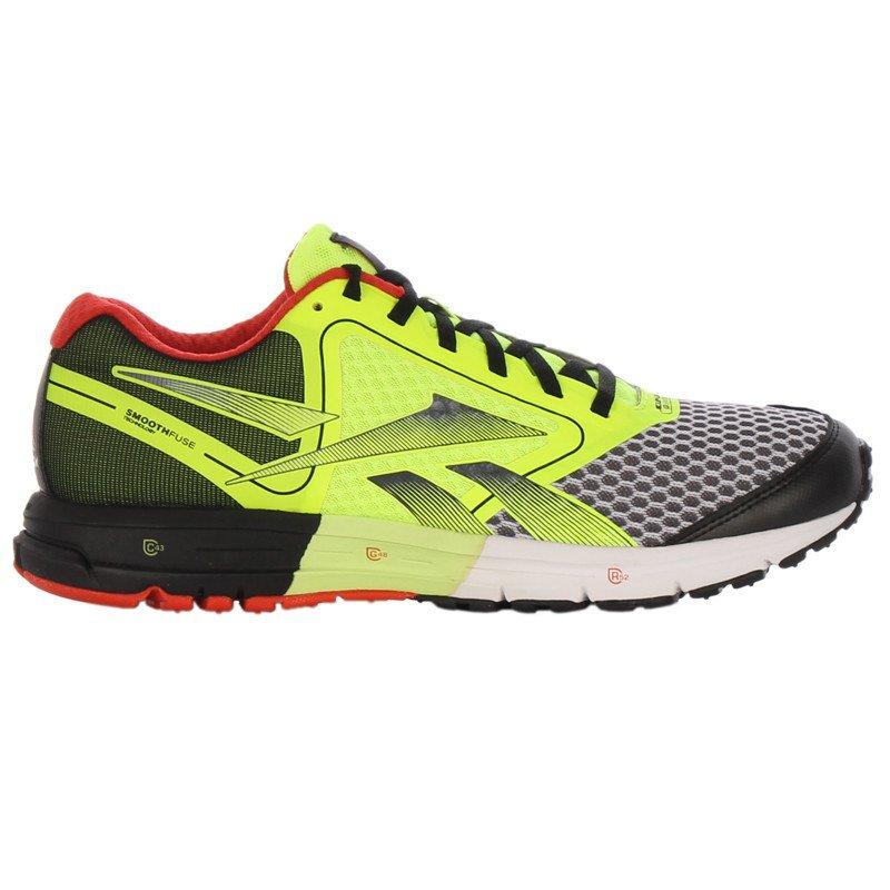 buty do biegania męskie REEBOK ONE GUIDE | Internetowy sklep