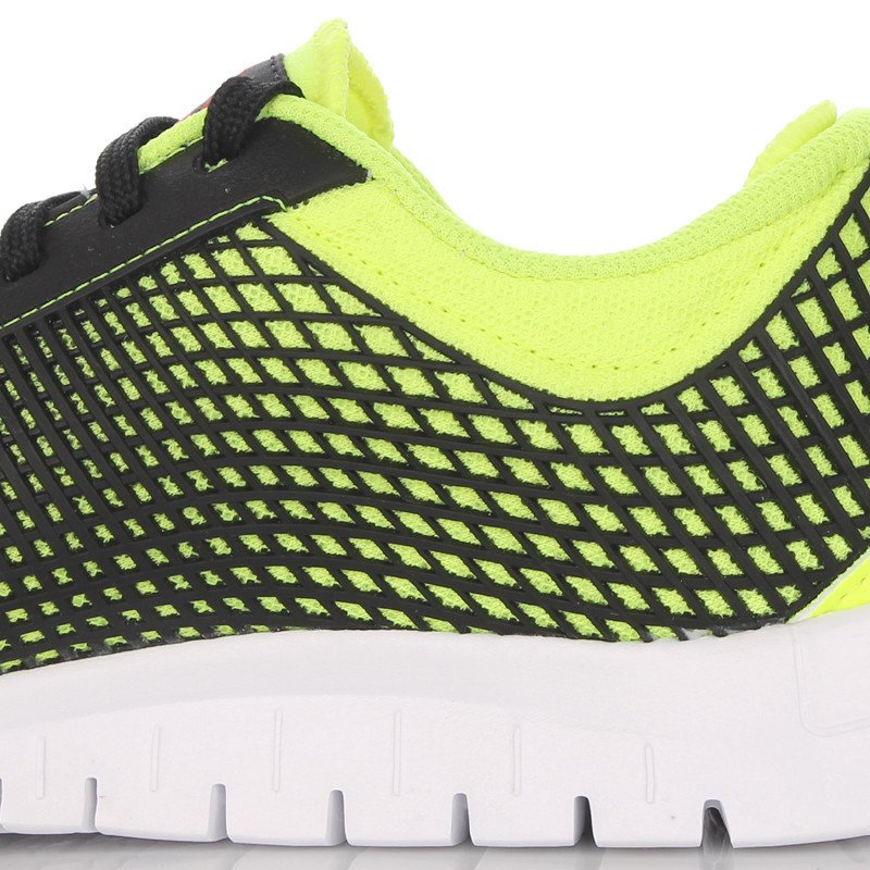 buty do biegania męskie REEBOK Z RUN V54318 | Internetowy