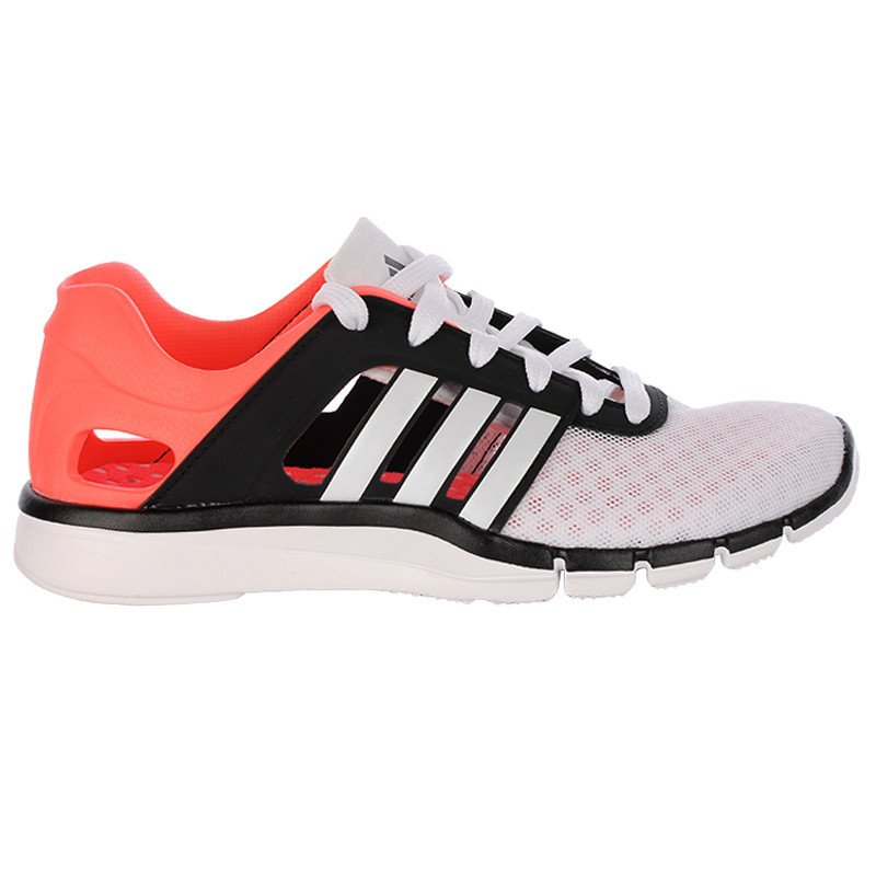buty sportowe damskie ADIDAS ADIPURE 360.2 COOL B40804
