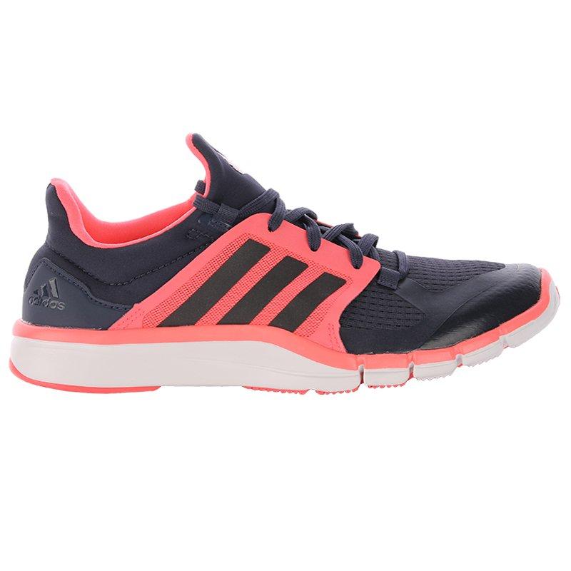 Buty Sportowe Damskie Adidas Online Sklep Polska