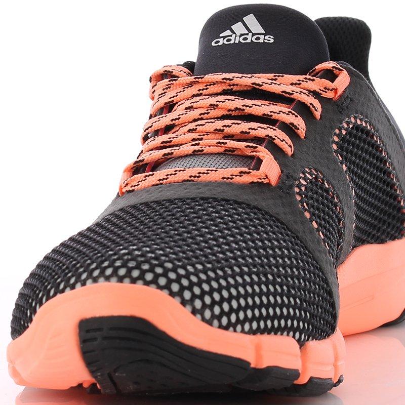 Sklep: adidas adipure flex