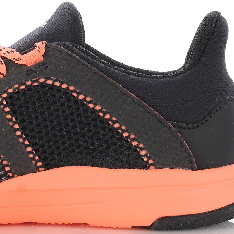 dc755c1491144 buty sportowe damskie ADIDAS ADIPURE FLEX   AF5875 ...