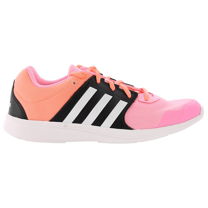 buty damskie adidas essential fun 2 af5871 nowość