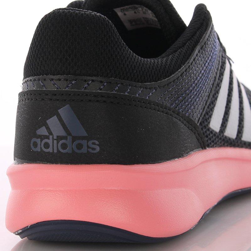 Najlepsze Buty Sportowe Adidas Damskie Czarne | Adidas