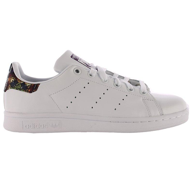 Buty Originals Adidas Damskie Sprzedaż,Adidas Stan Smith