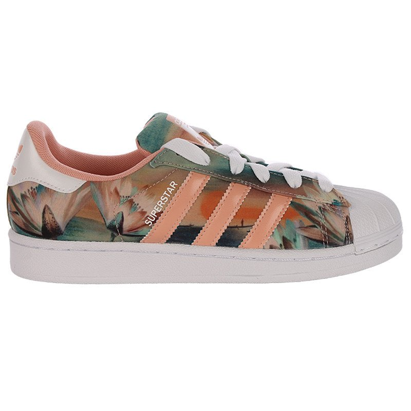 adidas superstar damskie online
